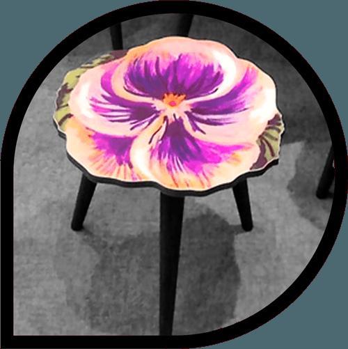 Table-stratifie-DAP-decoupe-goutte
