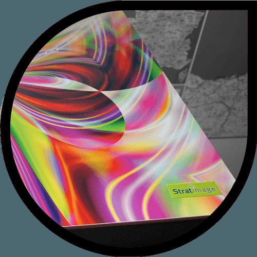 Table-stratifie-DAP-design