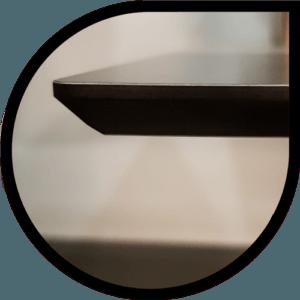 Table-stratifie-DAP-goutte
