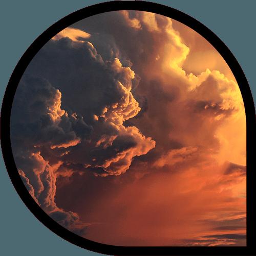 Climat_DAP-carre