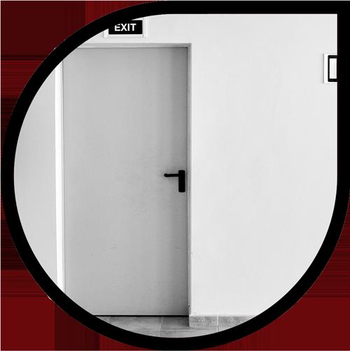 DAP-Porte-toilette