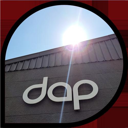DAP-Signa-ext
