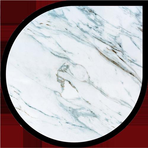 DAP-marbre-2
