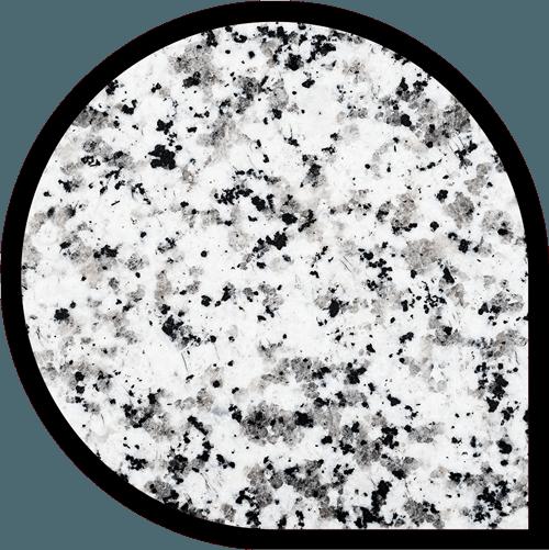 DAP-marbre