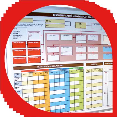 DAp-planning-icon